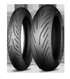 Michelin-Pilot-Power-3-Motorcycle-tyre5