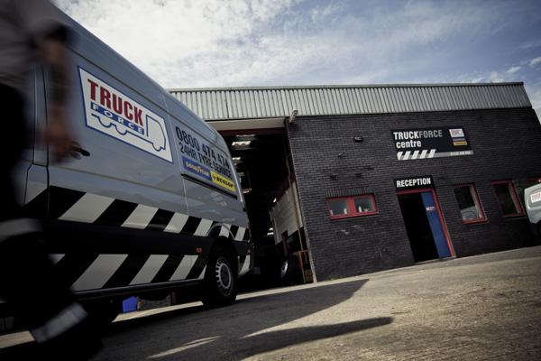 Truckforce2