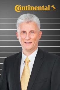 Dr.-Andreas-Esser56