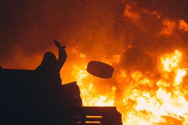 tyres-bonfire-1014