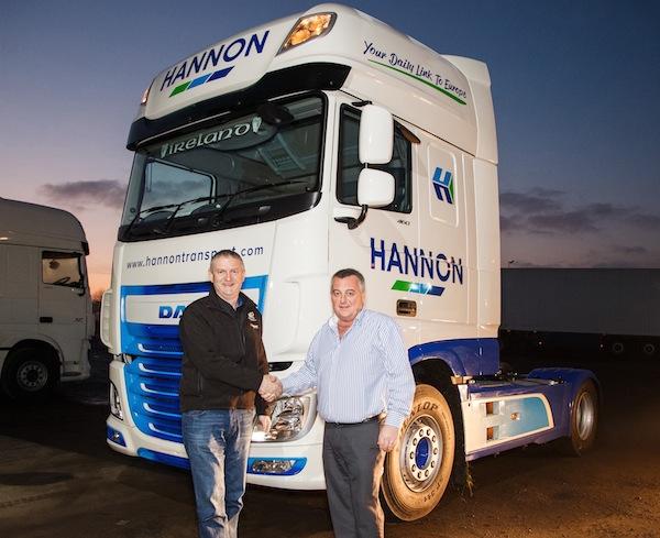 Kerr's-Hannon Transport web copy