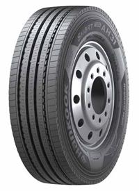 Hankook-Smartflex-AllSeason-Truck-Tyres_AH31