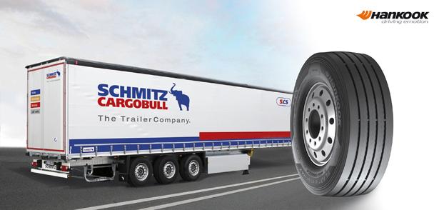 Hankook_Tyres-for_SchmitzCargobull-web-