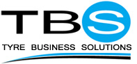 Tyre Business Solutions copy
