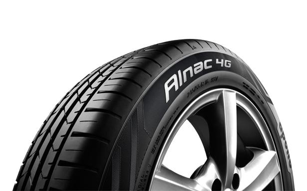 appllo-ALNAC-4G-DYNAMIC-2