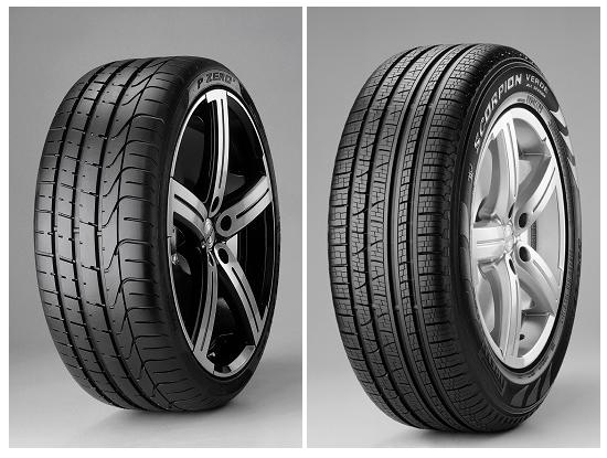 Pirelli_For_Porsche
