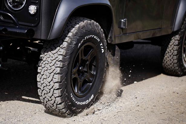 New-BFGoodrich-new-All-Terrain-Tyre--copy