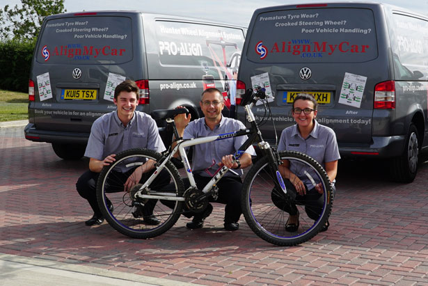 Pro-Align-Bike-Team-HR-copy