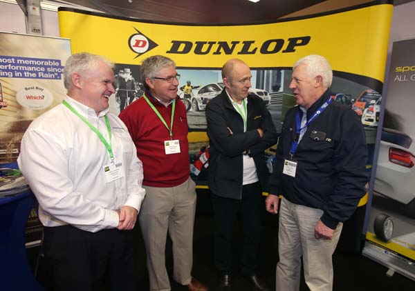 Goodyear Dunlop II_41708