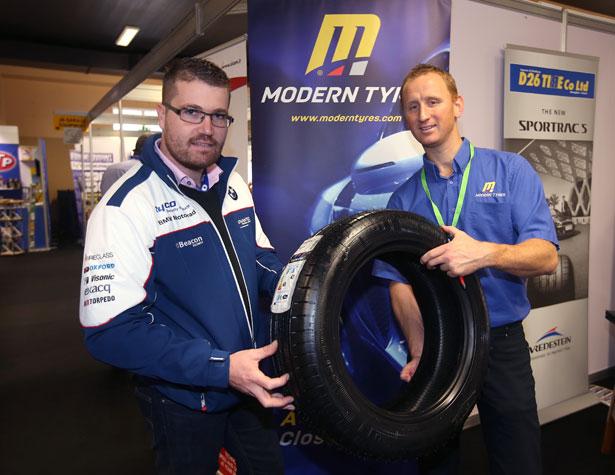 Modern-Tyres-II_41614