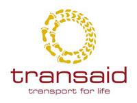 Transaid-logo-copy