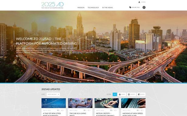 Conti-2025-AD