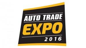 EXPO-logo-2017-F