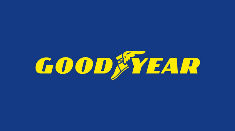 Goodyear OTR tyres for Volvo's largest articulated dump truck