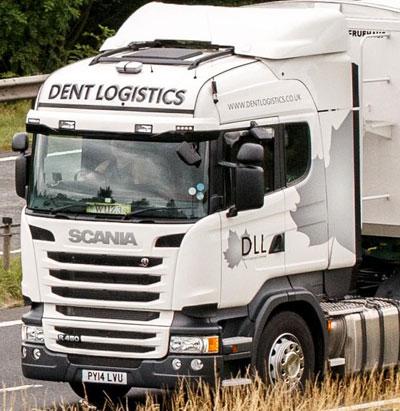 Dent-Logistics-image-2-copy
