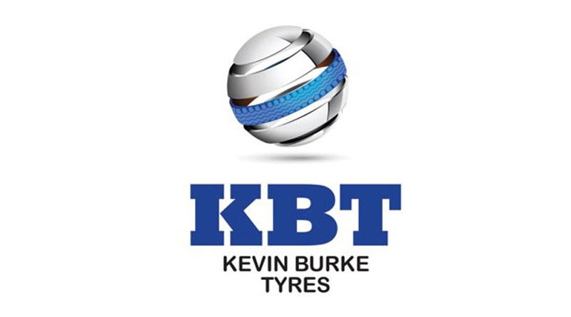 Kevin Burke Tyres adds off-road wheel manufacturing facility