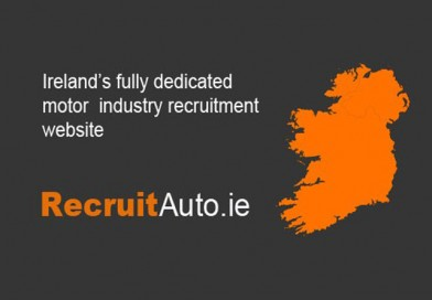 RecruitAuto.ie welcomes news that over 2 million now employed in Ireland