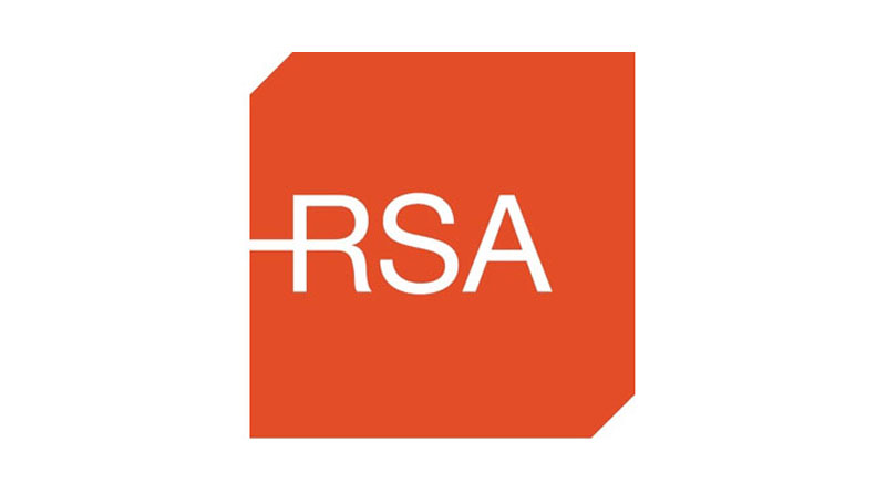 RSA give CRW advice to haulage operators