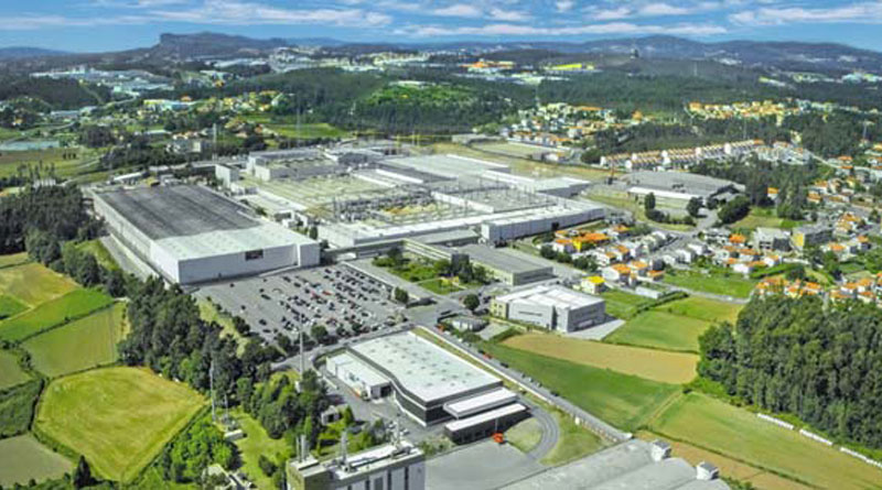 Continental invests almost €50 million in radial agricultural tyre production
