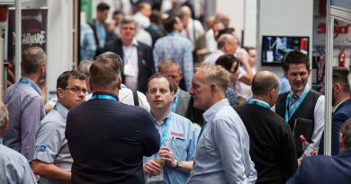 Automechanika Birmingham set to double in size