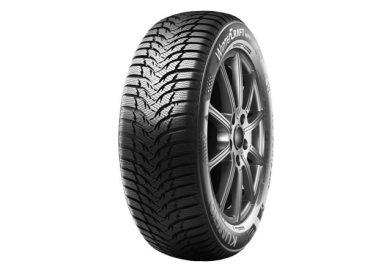 Kumho refreshes winter line up