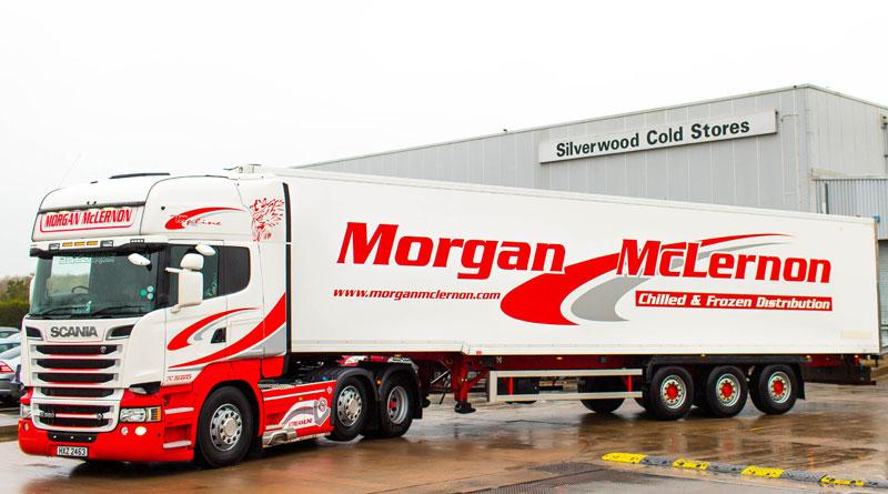 Morgan-McLernon-copy1