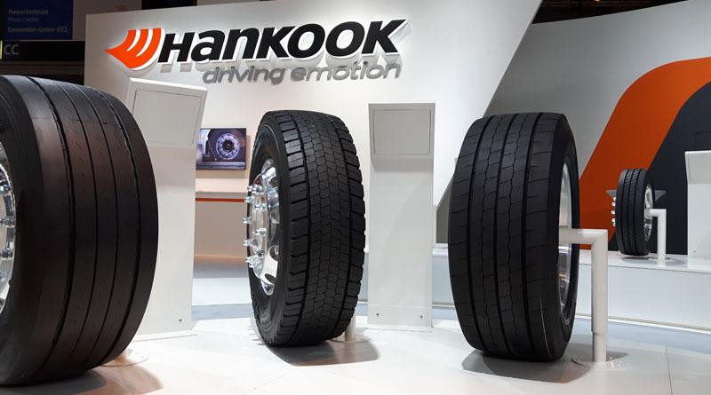 20160921_hankook_presents_ultra_fuel-efficient_e-cube_blue_long-haul_tyre_family-copy