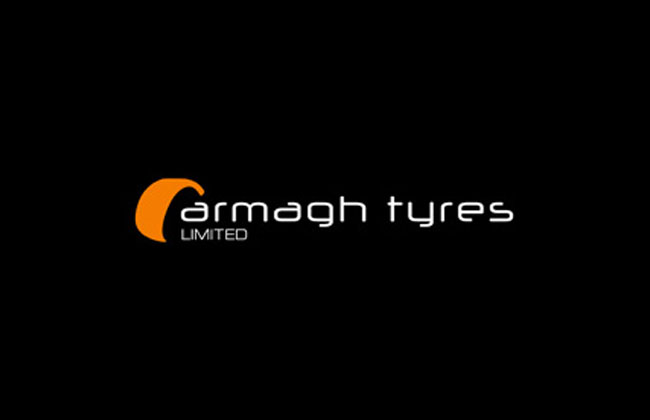 Armagh Tyres appointed official Boto distributor