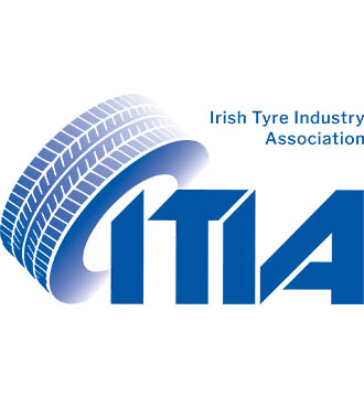 ITIA members urged to get involved in Tyre Thursday event | TyreTrade ie
