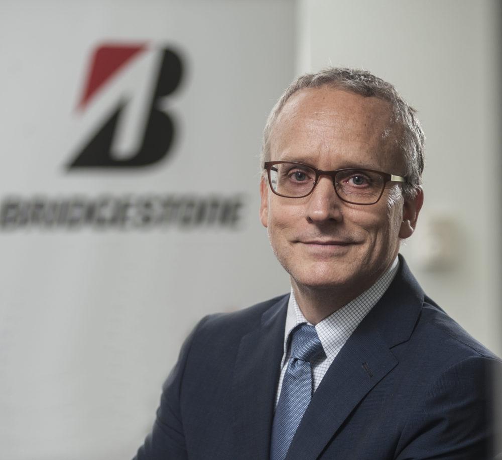 Bridgestone Shakes Up Management In Americas Emia Regions Tyretrade Ie