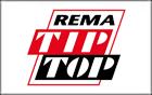 rema_tiptop